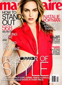 fashion_scans_remastered-natalie_portman-marie_claire_usa-november_2013-scanned_by_vampirehorde-hq-1