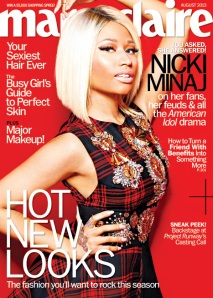 nicki-minaj-marie-claire-august-2013-cover-99