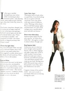Athens Magazine 3