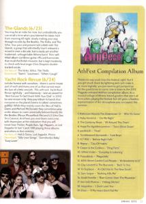 Athens Magazine 6