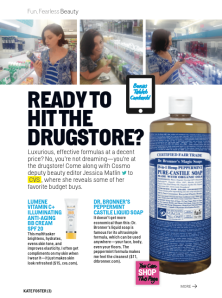 Drugstore1